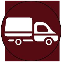 Mobiler Service Icon